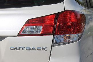 2014 Subaru Outback 2.5i Hollywood, Florida 42