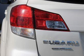 2014 Subaru Outback 2.5i Hollywood, Florida 41
