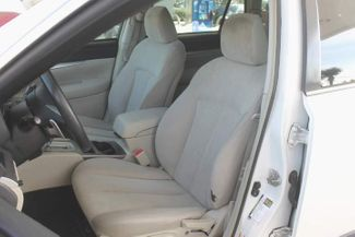 2014 Subaru Outback 2.5i Hollywood, Florida 22