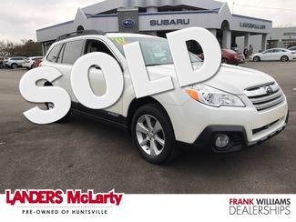 2014 Subaru Outback 2.5i Premium | Huntsville, Alabama | Landers Mclarty DCJ & Subaru in  Alabama
