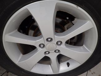 2014 Subaru Outback 2.5i Premium Lincoln, Nebraska 2