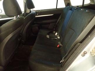 2014 Subaru Outback 2.5i Premium Lincoln, Nebraska 3