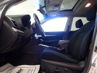 2014 Subaru Outback 2.5i Premium Lincoln, Nebraska 5