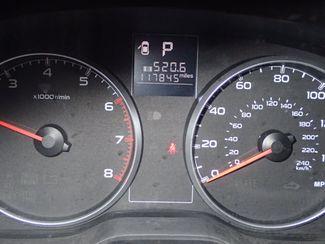 2014 Subaru Outback 2.5i Premium Lincoln, Nebraska 7