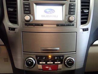 2014 Subaru Outback 2.5i Premium Lincoln, Nebraska 6