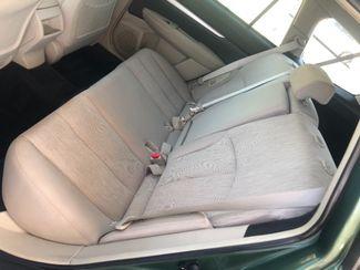 2014 Subaru Outback 2.5i LINDON, UT 12