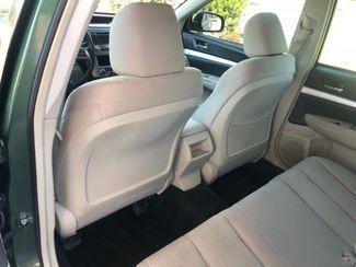 2014 Subaru Outback 2.5i LINDON, UT 13