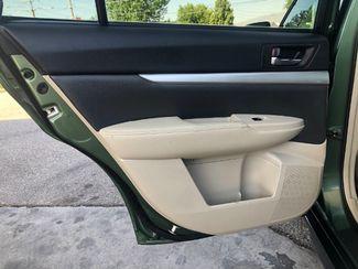 2014 Subaru Outback 2.5i LINDON, UT 15