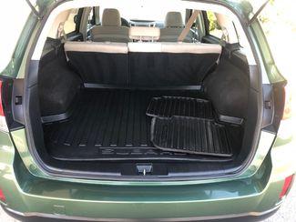 2014 Subaru Outback 2.5i LINDON, UT 16