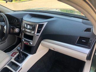 2014 Subaru Outback 2.5i LINDON, UT 20