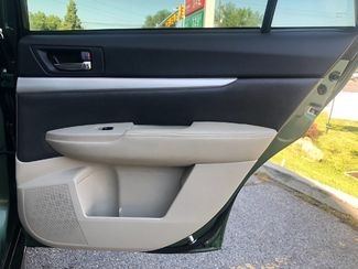 2014 Subaru Outback 2.5i LINDON, UT 21