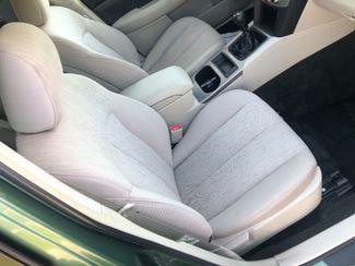 2014 Subaru Outback 2.5i LINDON, UT 23