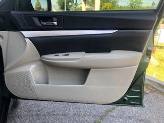 2014 Subaru Outback 2.5i LINDON, UT 24