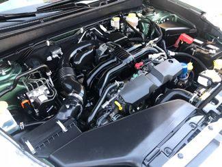 2014 Subaru Outback 2.5i LINDON, UT 27