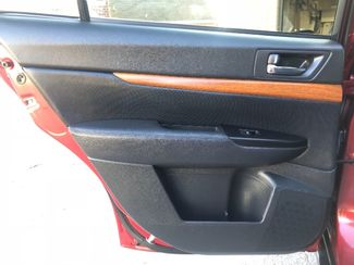 2014 Subaru Outback 2.5i Limited LINDON, UT 12