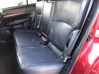2014 Subaru Outback 2.5i Limited LINDON, UT 13