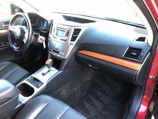 2014 Subaru Outback 2.5i Limited LINDON, UT 14