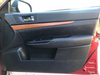 2014 Subaru Outback 2.5i Limited LINDON, UT 17