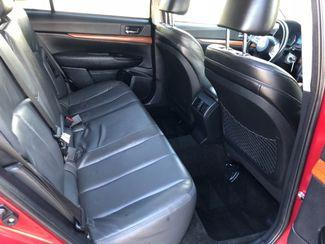 2014 Subaru Outback 2.5i Limited LINDON, UT 18
