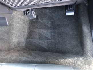 2014 Subaru Outback 2.5i Limited LINDON, UT 20