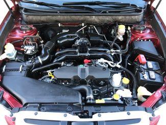 2014 Subaru Outback 2.5i Limited LINDON, UT 23