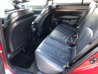 2014 Subaru Outback 2.5i Limited LINDON, UT 9