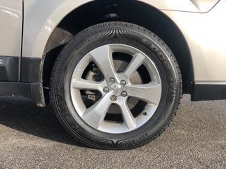 2014 Subaru Outback 2.5i Limited LINDON, UT 10