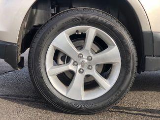 2014 Subaru Outback 2.5i Limited LINDON, UT 11