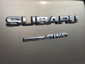 2014 Subaru Outback 2.5i Limited LINDON, UT 15
