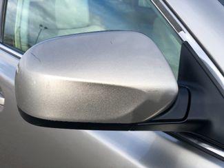 2014 Subaru Outback 2.5i Limited LINDON, UT 19