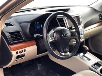 2014 Subaru Outback 2.5i Limited LINDON, UT 21