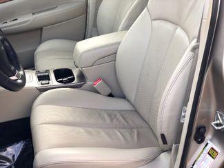2014 Subaru Outback 2.5i Limited LINDON, UT 22