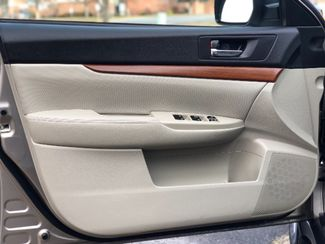 2014 Subaru Outback 2.5i Limited LINDON, UT 24