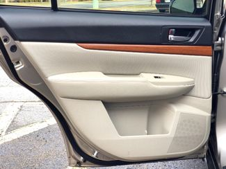 2014 Subaru Outback 2.5i Limited LINDON, UT 30
