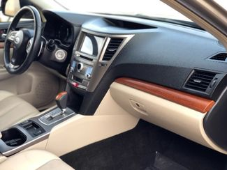 2014 Subaru Outback 2.5i Limited LINDON, UT 31