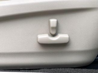 2014 Subaru Outback 2.5i Limited LINDON, UT 36