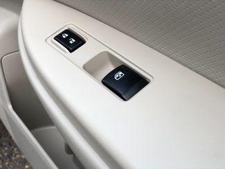 2014 Subaru Outback 2.5i Limited LINDON, UT 37