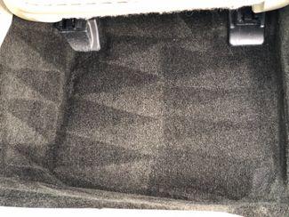 2014 Subaru Outback 2.5i Limited LINDON, UT 39