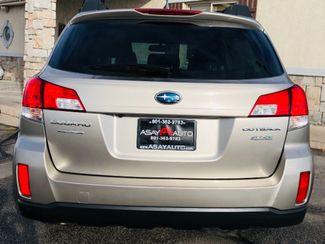 2014 Subaru Outback 2.5i Limited LINDON, UT 4