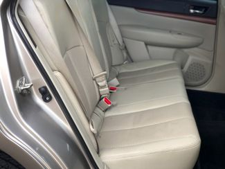 2014 Subaru Outback 2.5i Limited LINDON, UT 40