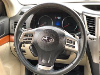 2014 Subaru Outback 2.5i Limited LINDON, UT 42