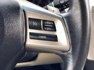 2014 Subaru Outback 2.5i Limited LINDON, UT 44
