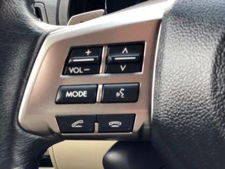 2014 Subaru Outback 2.5i Limited LINDON, UT 46
