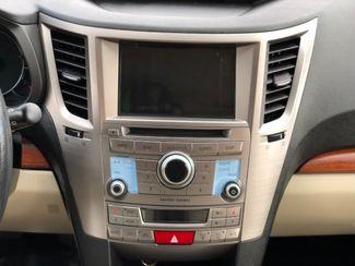 2014 Subaru Outback 2.5i Limited LINDON, UT 47