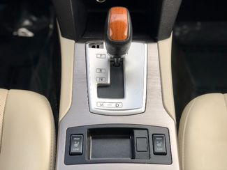 2014 Subaru Outback 2.5i Limited LINDON, UT 48