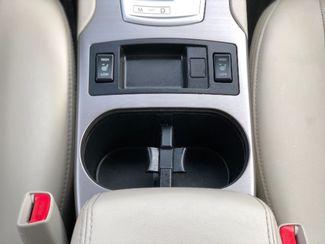 2014 Subaru Outback 2.5i Limited LINDON, UT 49