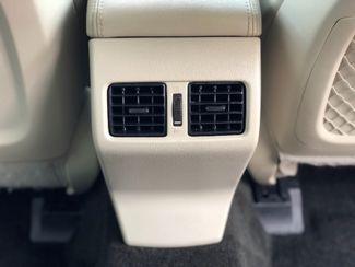 2014 Subaru Outback 2.5i Limited LINDON, UT 50