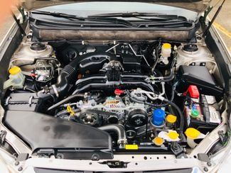 2014 Subaru Outback 2.5i Limited LINDON, UT 53