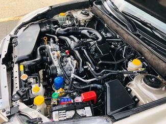 2014 Subaru Outback 2.5i Limited LINDON, UT 54