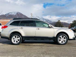2014 Subaru Outback 2.5i Limited LINDON, UT 7